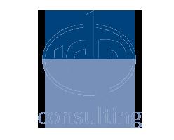 IDP Consulting, LLC.